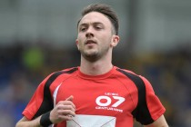 GOSSIP: Brierley activates contract clause