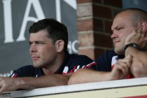 Cunningham compares Saints to an under-16 side following Catalans defeat