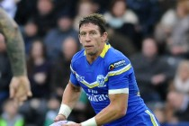 VIDEO: Kurt Gidley says there's plenty of improvement in Wire