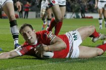 Hull KR's promotion hopes given massive boost with Leigh win
