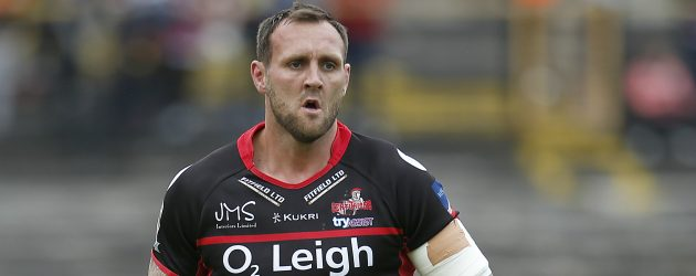 Gareth Hock wouldn't say no to England return if the call came