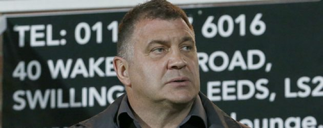 """Wane to make changes for """"must-win"""" game on Friday despite players' protests"""