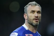 Hudgell hails Peacock appointment for Hull KR