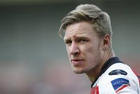 Higson handed five-match ban
