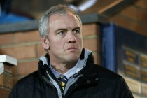 I know what's wrong, insists Leeds' Brian McDermott
