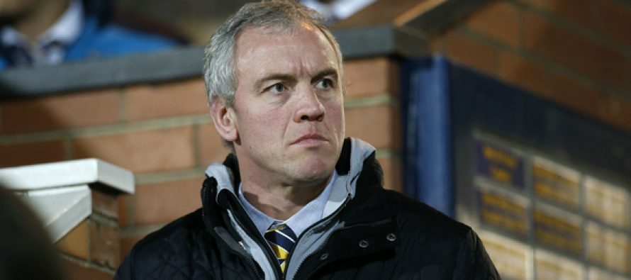 Injuries add to nightmare afternoon for Rhinos