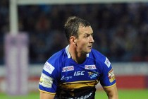 McGuire still some way off Leeds return