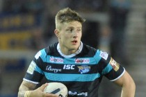 Leeds name World Club Challenge team for Sunday
