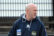 Veivers hopes both Cumbria clubs survive