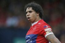 Albert Kelly: KR need to be 'boring'
