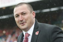 Chester emphasises the value of belief following Wigan demolition