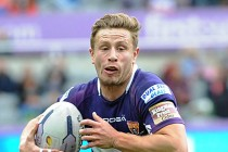 Giants duo leave the club