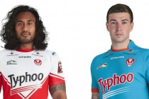 Ranking the kits of every Super League team