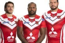 The 17 for 2016: Salford Red Devils