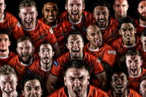 Castleford's squad release sends Twitter into meltdown