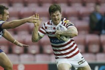 Bateman looking to replicate McIlorum's leadership qualities