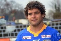 Falloon to feature against Featherstone