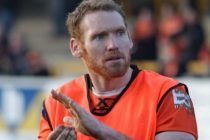 Joel Monaghan expecting Wigan to be at their best