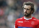 Sheens reveals Mantellato and Sio are yet to commit to Hull KR for 2017