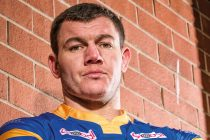 Ferres out of England squad – replaced by Ward