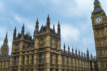 League Express commended in House of Commons following landmark 3,000th edition