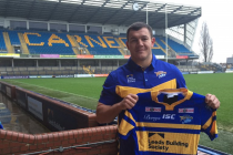 "Ferres had ""10 top clubs"" interested in him"