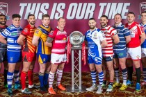 Kingston Press Championship Round 6 Previews
