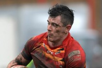 Dewsbury and Hunslet progress in Challenge Cup