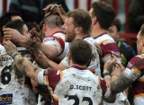 Batley in the top four after Heavy Woollen Derby triumph