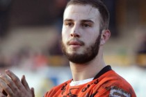 Crooks facing a month out as Castleford injury problems worsen