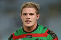 George Burgess hits out Aussies wanting to play for England