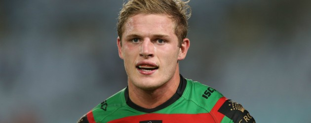 Slammin' Sam discusses brother's potential South Sydney departure