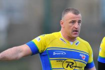 Calland excited by Rochdale reunion