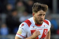 Centurions set for talks with loan duo