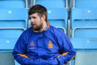 Hunslet part ways with head coach James Coyle