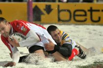 Six of the Best: Memorable Super League openers