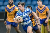 Halifax trio sign new deals