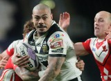 Manu invigorated by Hull FC's prospects