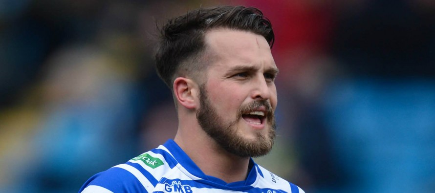 Fax battle past Oldham