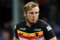 Adam O'Brien keen to stay on at Bradford in 2017