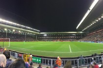 RFL debates Anfield as Four Nations final venue