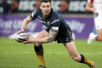 Shaul double helps Hull beat Wakefield