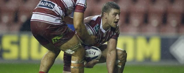 McIlorum unlikely to play in testimonial clash
