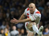 Cunningham keen to keep Walsh at Saints