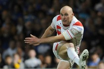 "St Helens are motivated after Salford ""embarrassment,"" says Walsh"