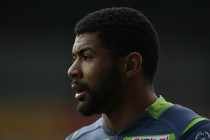 Watkins dismisses rugby union and Warrington rumours