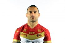 Catalans hooker suffers injury blow