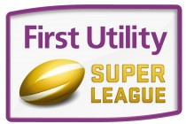 The Optimum Super League Team of the Week – Round Three