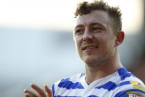Charnley preparing for emotional final farewell with Wigan