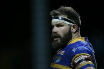 Cuthbertson wants Leeds to grasp Challenge Cup opportunity